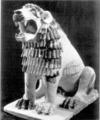 Babylonianlion