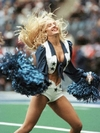 Cheerleader2_5