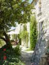 Frenchfarmhouse1