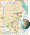 Sudan_map_best