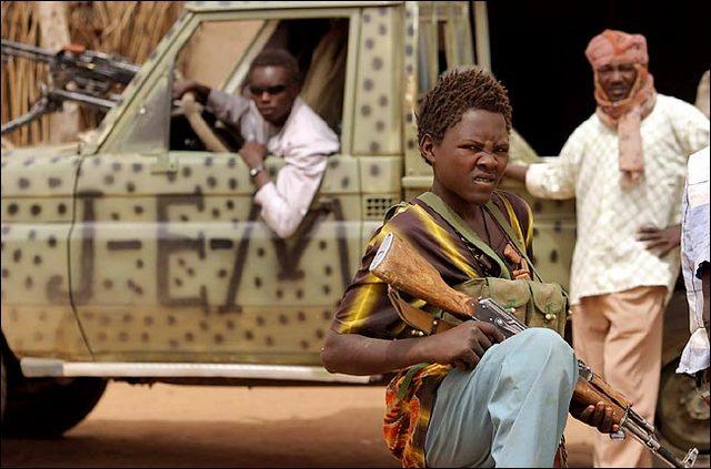 Darfur1_2
