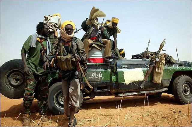 Darfur2sla