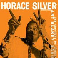 Horace_silver